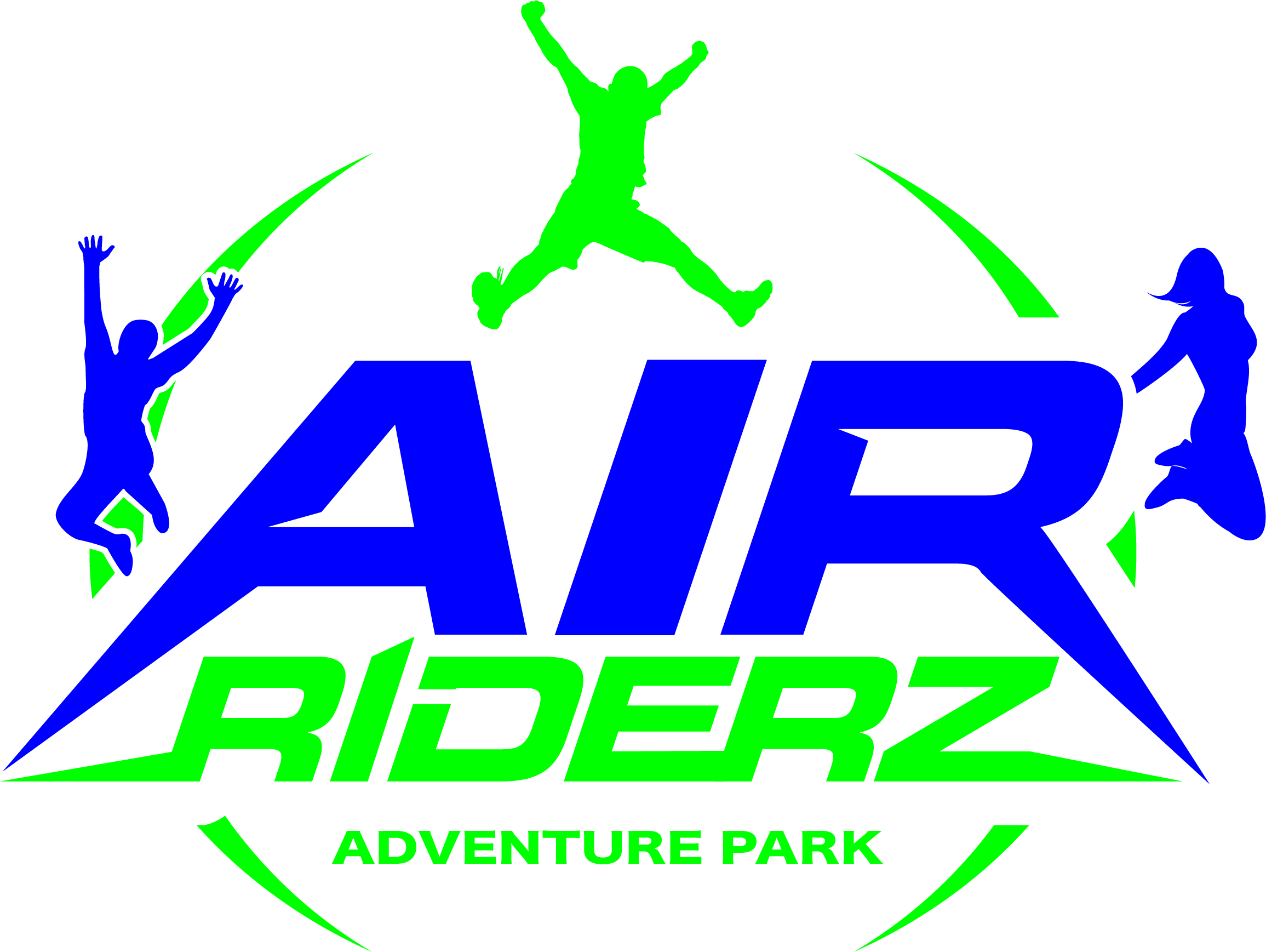 Air Riderz